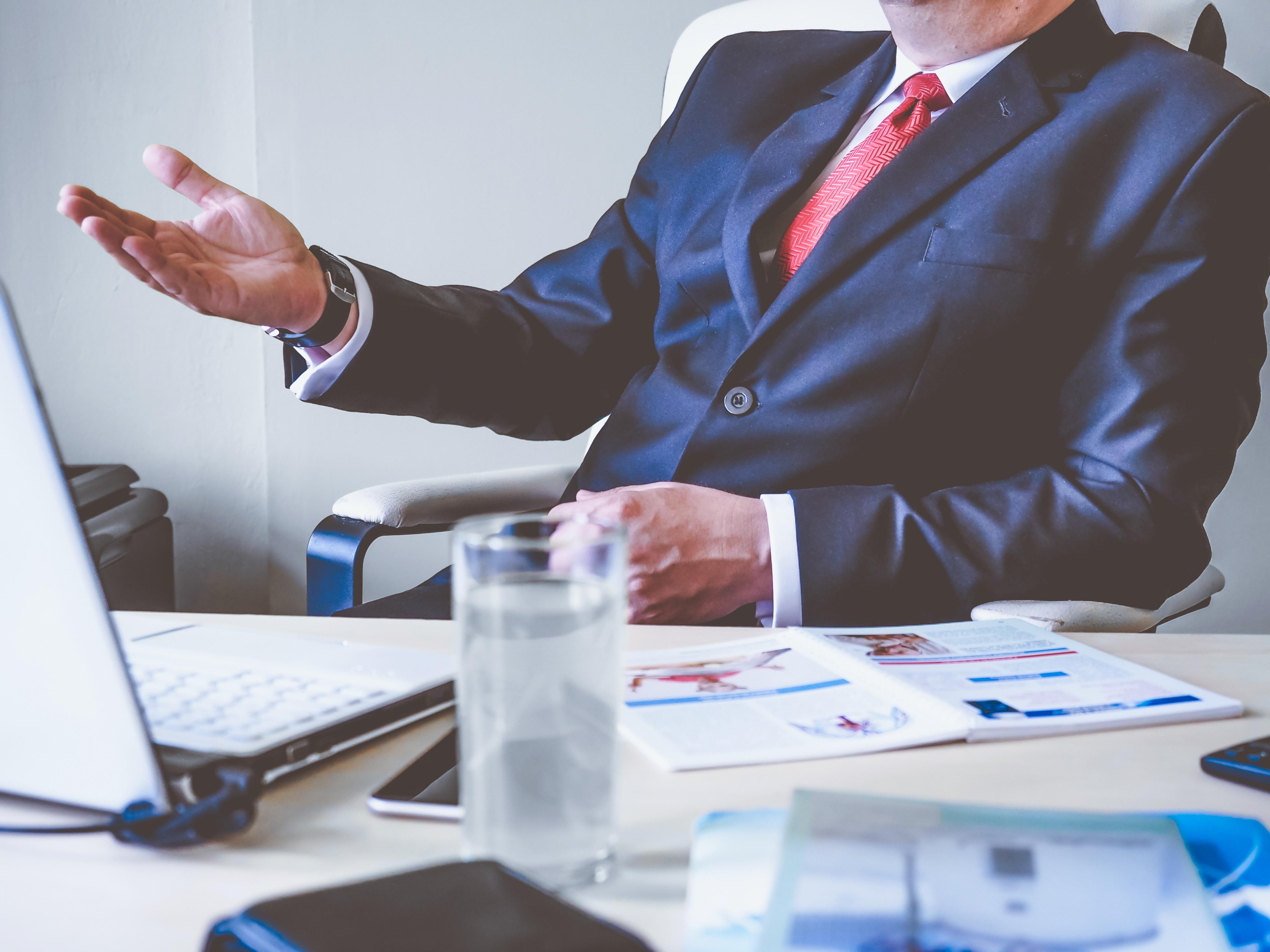 Na który leasing się zdecydować operacyjny czy finansowy?