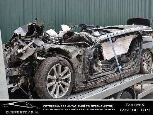 Sprawdź auto przed zakupem