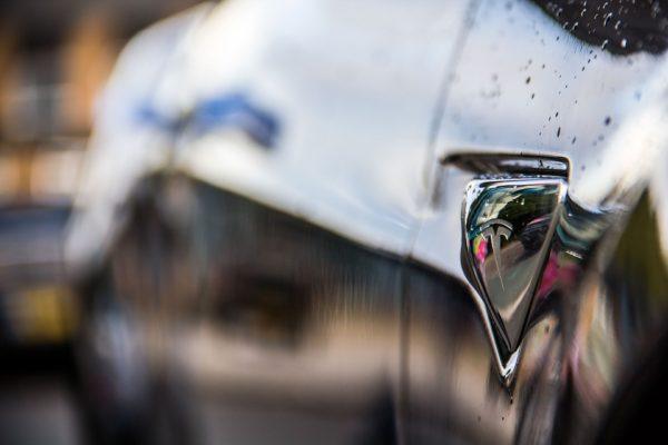 Napęd Hybrydowy Toyota, Lexus