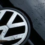 Awaryjne modele Volkswagena