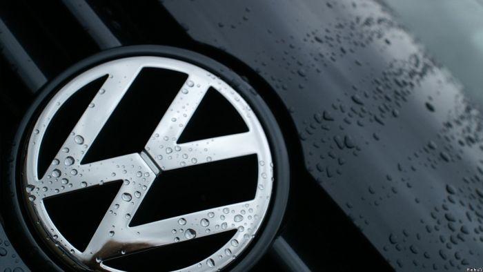 Lista modeli grupy Volkswagena z wadliwym oprogramowaniem (2016)