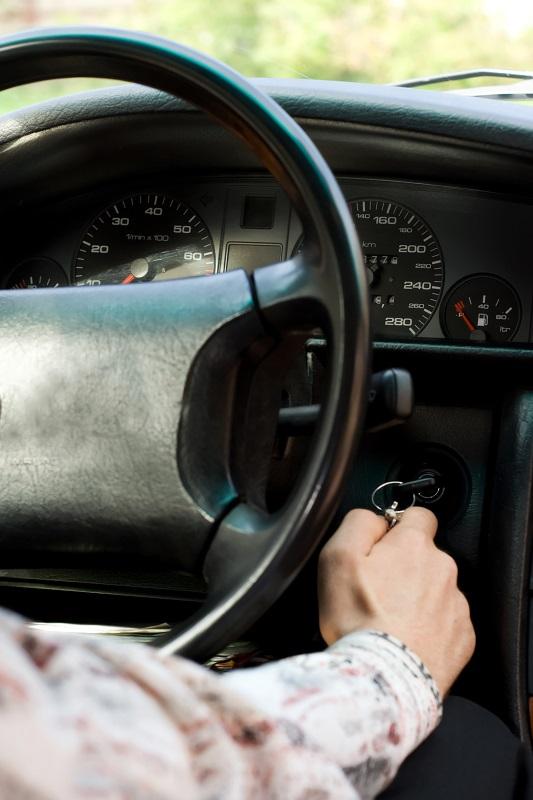 Czym zajmuje się rzeczoznawca samochodowy
