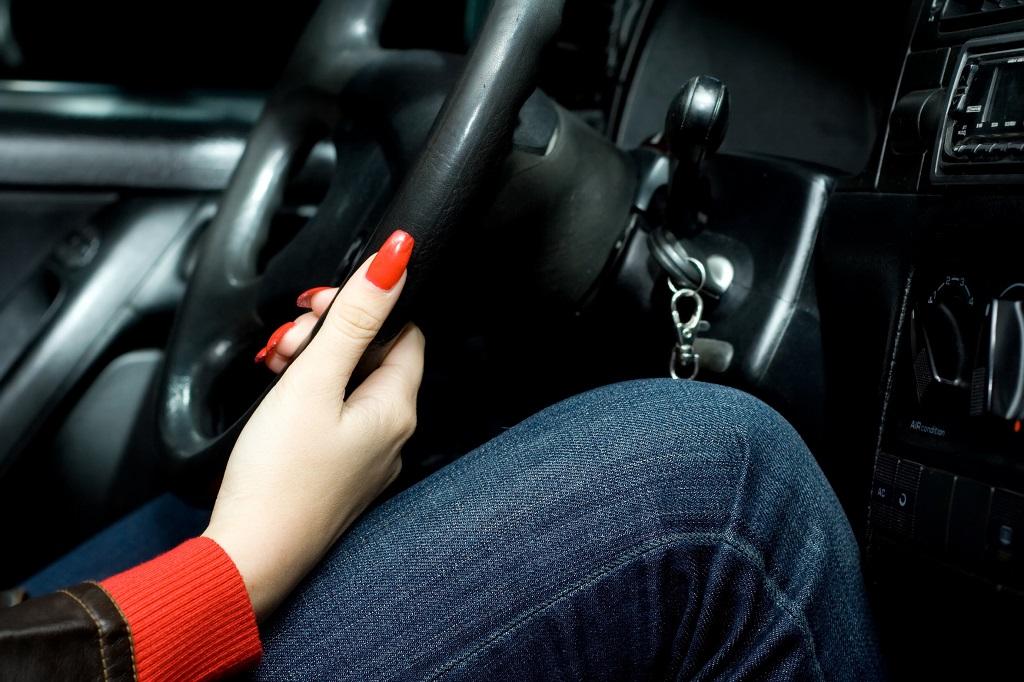 Co zrobi dla Ciebie firma sprawdzająca samochody