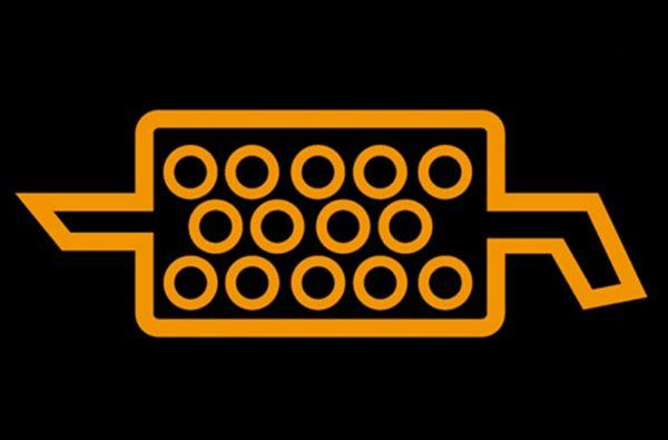 Jak eksploatować auto z filtrem DPF, żeby uniknąć problemów?
