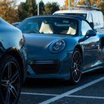Auta z Niemiec, pomoc w zakupie, wyszukiwanie samochodu, ekspertcar