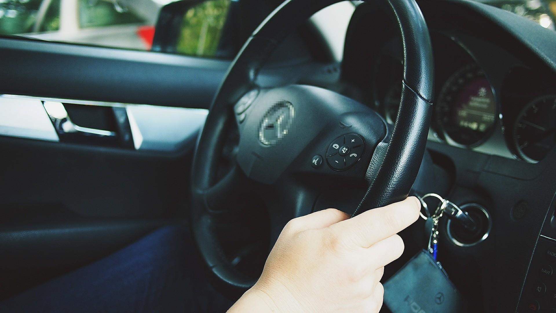 Jak kupić samochód — praktyczne porady