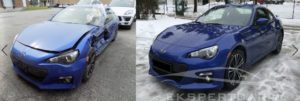 Subaru-BRZ